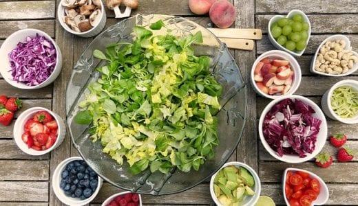 ダイエットなら食材宅配サービスがおすすめ!その理由をお伝えします