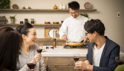 食材宅配は男性にも人気!おすすめのサービスを紹介します