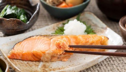 食と生活習慣病は繋がっている?気をつけたい食生活のポイント【管理栄養士執筆】