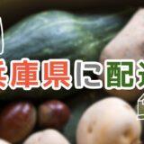 兵庫県のおすすめ食材宅配はどこ?新鮮でおいしいサービスはこちら